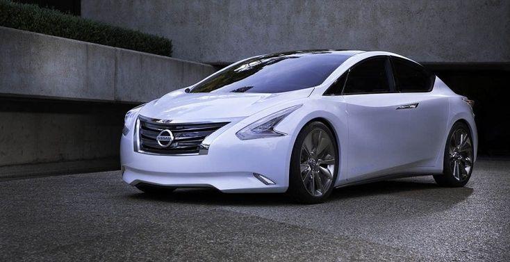 2017 Nissan Altima Sedan Cost - http://world wide web.autocarnewshq.com/2017-nissan-altima-sedan-cost/