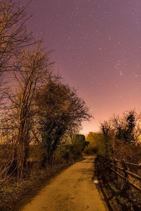 Abingdon, England