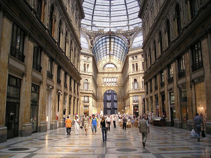 Datei:Napoli-galleria umberto.jpg