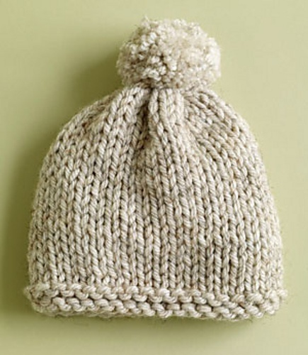 Pin by Carole Gibbs-Smith on Knit Headwear Pinterest