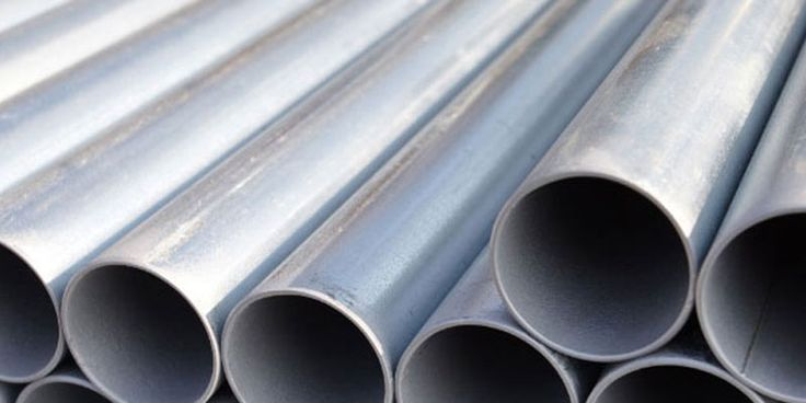 Sayp 310s Erw Pipes,Buy High Quality 310s Erw Pipes Products from Sayp 310s Erw Pipes Suppliers and Manufacturers at South africa Yellow Pages Online