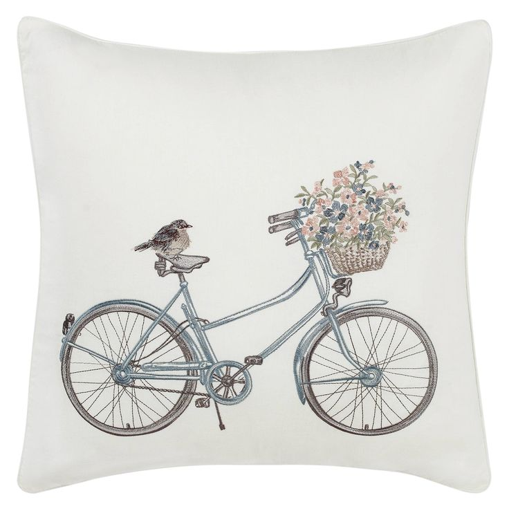 Best 25+ Laura ashley pillows ideas on Pinterest