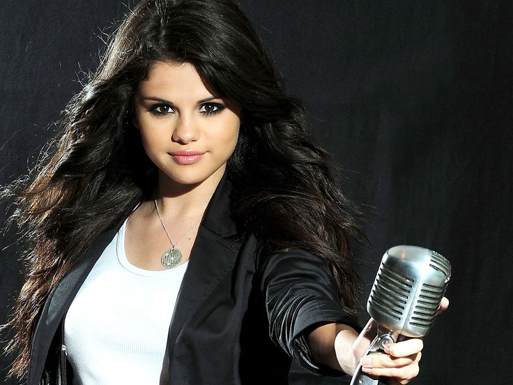 selena gomez concerts  | SELENA GOMEZ tickets! August 22nd - toronto tickets for sale ...