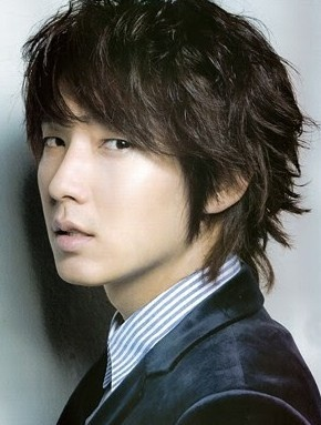 learn hair style 1000 ideas about korean boy hairstyle on 8760