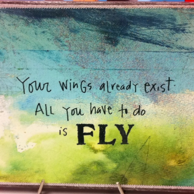 Beautiful Day Quotes: 17 Best Skydiving Quotes On Pinterest