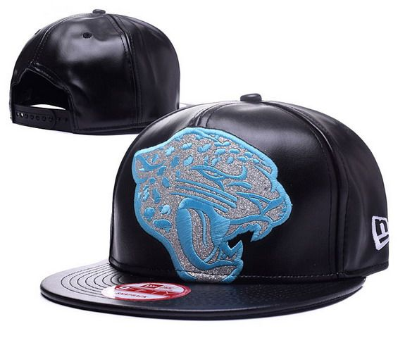 Jacksonville Jaguars NFL Leather Snapback Hats|only US$6.00 - follow me to pick up couopons.