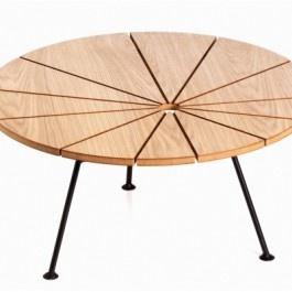 Tavolino Bam Bam Big n'Low - Ok Design - 449 €