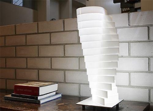 moderne lampen | Und vielleicht solche – mehr abgemildert? Sie sieht wie ein ...