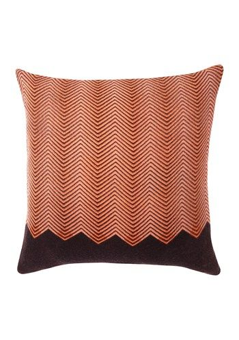 Lahariya Cushion Cover