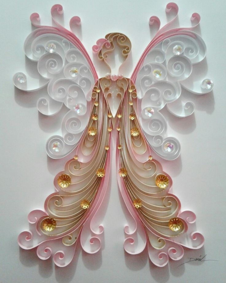 876 best quilling images on pinterest filigree paper quilling and quilling ideas. Black Bedroom Furniture Sets. Home Design Ideas