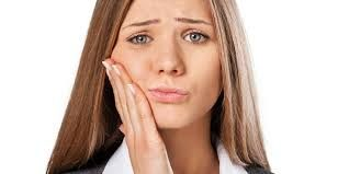 9 Best Home Remedy For Toothache Pain – Emergency Relief From Severe Teeth Pain - http://emergencydentalcaretips.com/9-best-home-remedy-for-toothache-pain/ Learn about home remedies for tooth nerve pain toothache medicine severe toothache remedy emergency toothache relief how to get rid of toothache pain fast home remedies for tooth infection teeth pain relief home remedy in hindi how to stop a toothache from a broken tooth