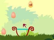 Joaca joculete din categoria jocuri de facut prajituri http://www.xjocuri.ro/jocuri-de-gatit/1067/hamburger-puzzle sau similare jocuri cu role curse