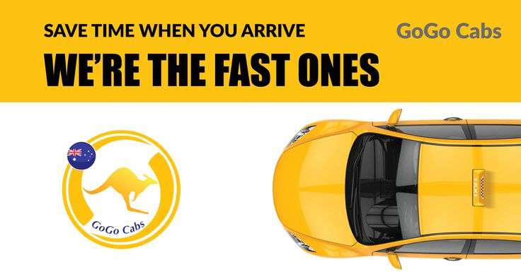 Save time when you arrive!!  GoGo Cabs is committed to provide spotless cabs, zero refusals, polite drivers, hassle-free and quick pickups and drop-offs, added security and convenient payment options at no extra cost. Customers can choose between air conditioned or non air conditioned rides as per their budget. #TaxiService #TaxiCranbourne #TaxiDandenong