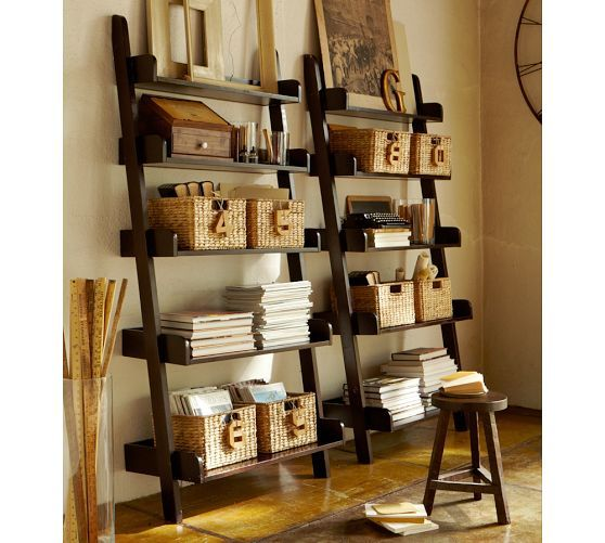Fantastic Bookshelves Around Fireplace Built In Bookcase Bookcases Tv Built In