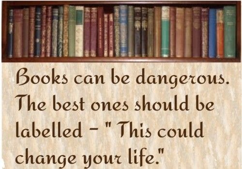 1868 Best Images About Books: Books, Reading, Quotes, Etc
