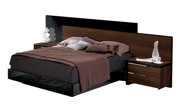 1000 Images About Bedroom Deco On Pinterest Corner Wardrobe Built Ins And Bedroom Furniture