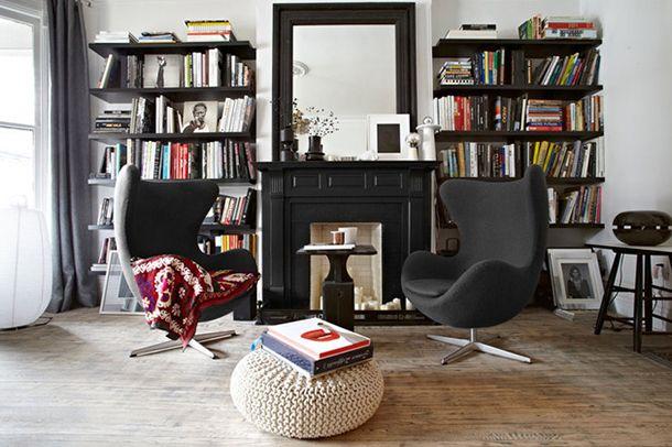 decoracao-neo-retro-salas-de-estar