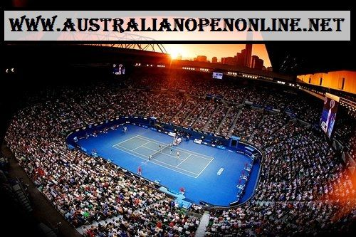 Watch Live Australian Open Tennis 2018 Watch the Australian Open Tennis live on your PC, laptop, I phone, Mac, I pad, Linux without interruption of any ads or pop ups. Our site shows you the entire big tennis tournament which is taking place over the year. >>> Australian Open Tennis 2018 <<< Austral…