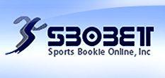 SBOBET merupakan perusahaan agen bola resmi yang menyediakan permainan judi atau taruhan online di bidang sportsbook dan casino secara langsung dengan keamanan situs yang tinggi. SBOBET menawarkan berbagai cabang olahraga  meliputi sepakbola, basket, voli, balapan kuda, tinju, dan lainnya.
