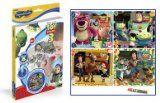 Tomy Aquadoodle Toy Story Mini Mats
