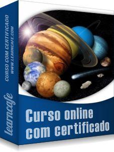 Novo curso online! Cursos de Astrologia - http://www.learncafe.com/blog/?p=279