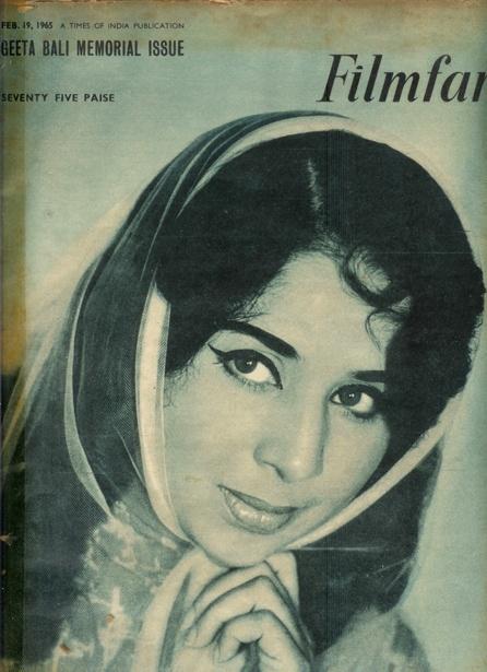 MemsaabStory   Vintage Bollywood images