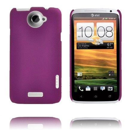 Supreme (Lilla) HTC One X Deksel