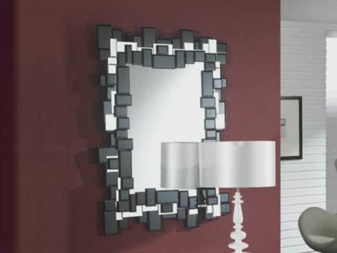 espejos modernos get domain pictures