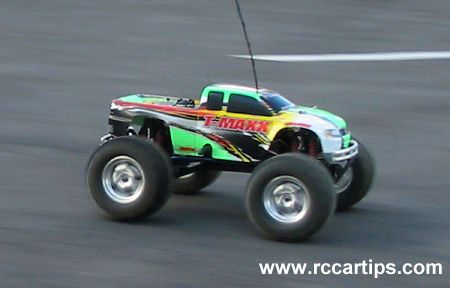 cheapest gas powered rc truck with Rc Car Website on Rc Car Website likewise 69c Petrol Rc Drift Cars moreover ZBKf7tvi9ps also Toys Remote Cars besides FLY FISHING JEWELRY  Bass   Salmon Rings.