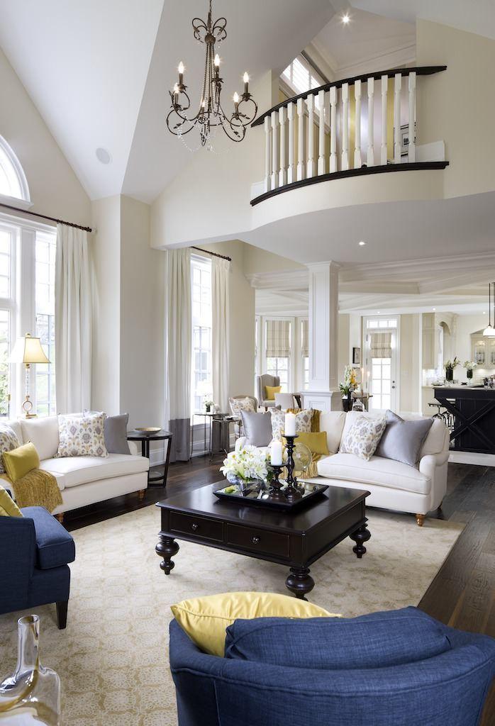 101 Great Room Design Ideas Photos Formal Living Room Decor Formal Living Rooms Formal Living Room Designs