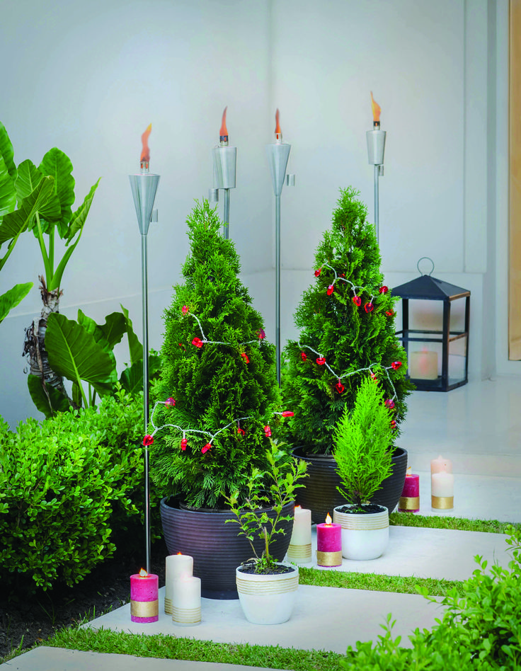 17 best images about jard n iluminado on pinterest pies for Antorchas para jardin