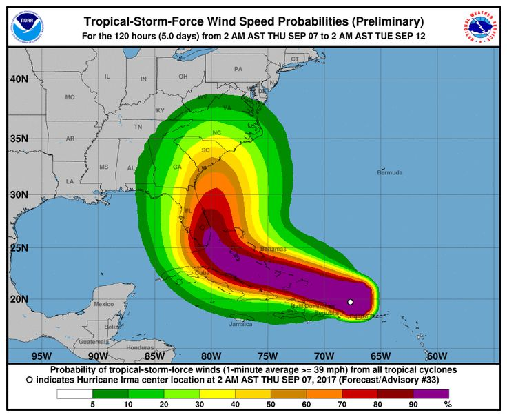 https://xanianews.com/hurricane-irma-track-live-noaa-latest-update-as-models-show-direct-path-to-florida-weather-news/ http://xanianews.com/wp-content/uploads/2017/09/hurricane-irma-track-live-noaa-latest-update-as-models-show-direct-path-to-florida-weather-news.png