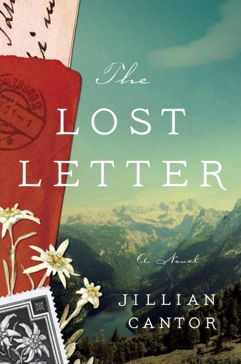 A heart-breaking, heart-warming historical novel of love and survival inspired by real resistance workers during World War II Austria, an...