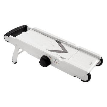 OXO Good Grips V-Blade Mandoline Food Slicer