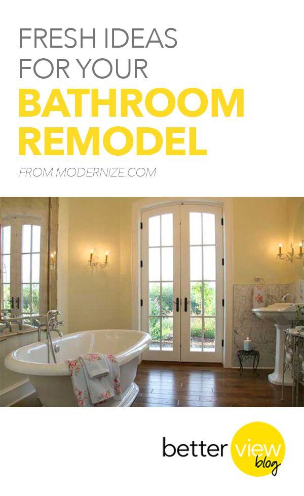 Bathroom Remodeling Des Moines Ia Home Design Ideas Interesting Bathroom Remodeling Des Moines Ia