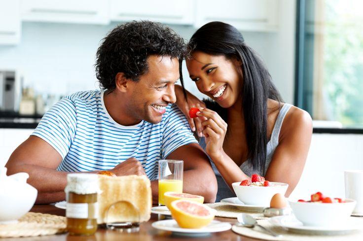 Confira a seguir como preparar um café da manhã sem lactose. Veja algumas dicas e comece o dia de forma mais saudável.