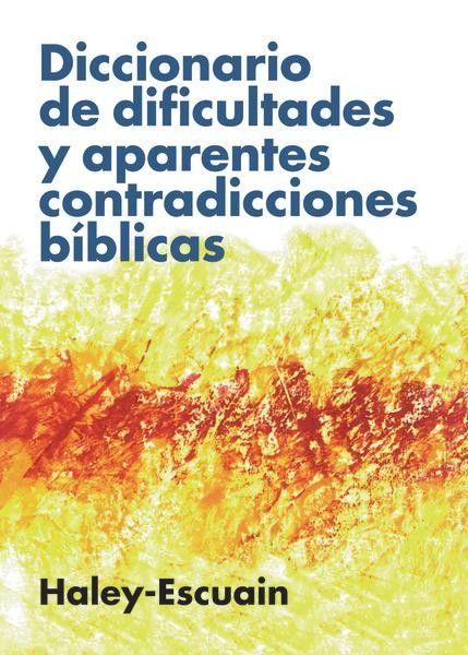 Ms de 25 ideas increbles sobre biblia cronolgica en pinterest diccionario de dificultades y aparentes contradicciones bblicas analiza las aparentes discrepancias internas sobre eventos urtaz Gallery