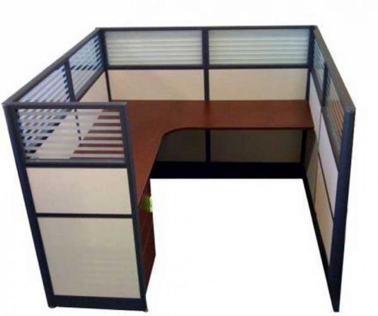 office cubicle furniture designs with nifty office furniture new york design and style office furniture best
