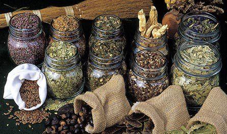 Oleoliti: proprietà dermocosmetiche e suggerimenti per l'uso