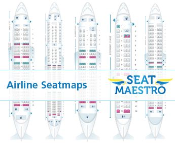 main_page_slideshow_Seatmaps2.png
