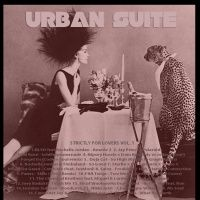 URBAN SUITE RADIO StrictlyForLOVERS V.1//Mixtape by Irene Lamedica aka Soulsista available in streaming and free-download at: http://www.spreaker.com/user/irenelamedica/u-s-strictlyforlovers-v-1-mixtape