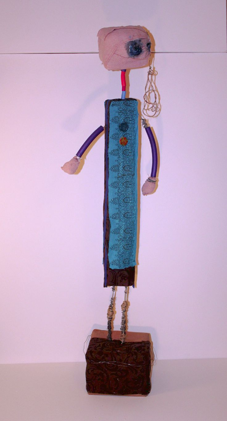 artist pegah salimi