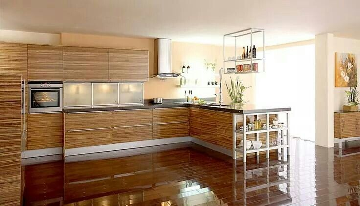 kitchen design mauritius 9 best oppein showroom in mauritius images on 525