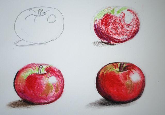 fruit3.jpg 640×445 pixels
