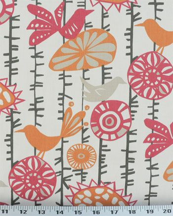 menagerie sherbet twill online discount drapery fabrics and upholstery fabric superstore per