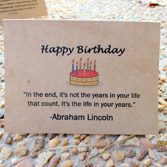 Birthday Greeting Cards: Gifts for Friends' Birthdays ...