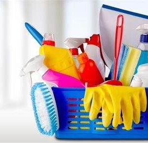 For #housecleaning to #officecleaning #Bull18cleaners are expert in all cleaning.