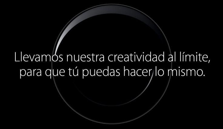 #PorquéunaMac #GeniosApple #Apple #MacPro