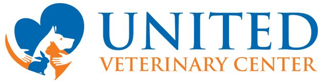 United Veterinary Center in Norwalk Uses Stem Cell Therapy for Advanced Natural and Traditional Treatments