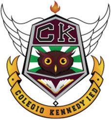 Principal - COLEGIO KENNEDY IED - PAGINA OFICIAL